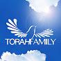 Torah Family