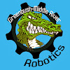 FRC Team 5172 Gators
