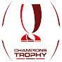 Champions Trophy TV