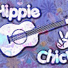 Hippie Chick Band