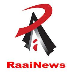 RaaiNews