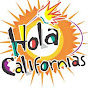 Hola Californias