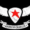 AndrewCharlesNYC