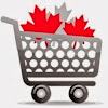 Buy Canadian First