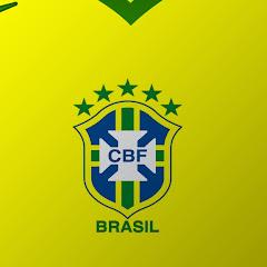 YouTubation Brazil