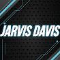 JarvisDavis