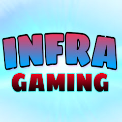 INFRA GAMING