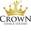Crown Dance Studio
