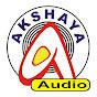 Akshaya Audio
