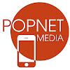 PopNet Media LLC