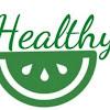 CurrituckCES Healthy