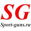 Sport-Guns