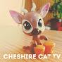 Cheshire Cat TV