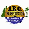 JRC Transportation