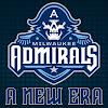 MilwaukeeAdmirals
