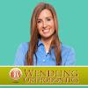 Wendling Orthodontics