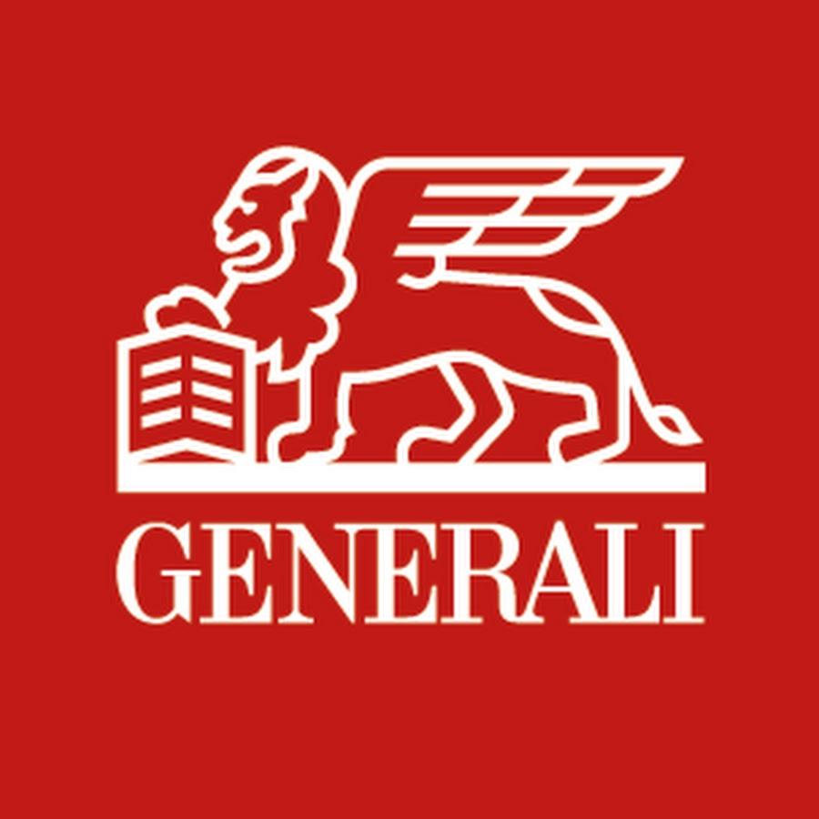 Generali Versicherungen Youtube