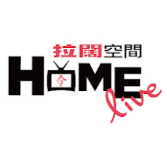 TheHomeLive