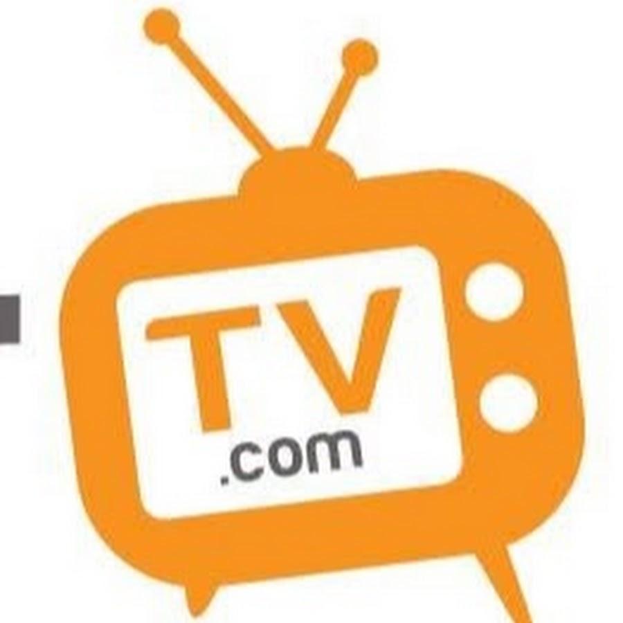 NobarTV - YouTube
