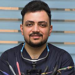 Haider Al-Rikabi