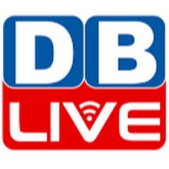 DB Live