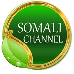 Somali Channel