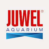 Juwel Aquarium Official Channel Videos