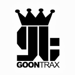 GOON TRAX