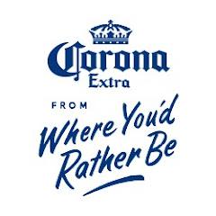 Corona Extra Australia