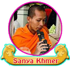 Sanya khmer
