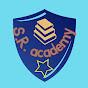S.R. academy