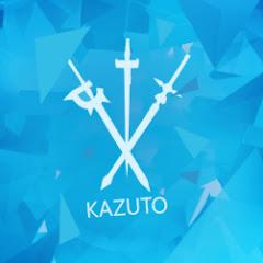 xKazutoPC