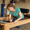 The Fit Reformer
