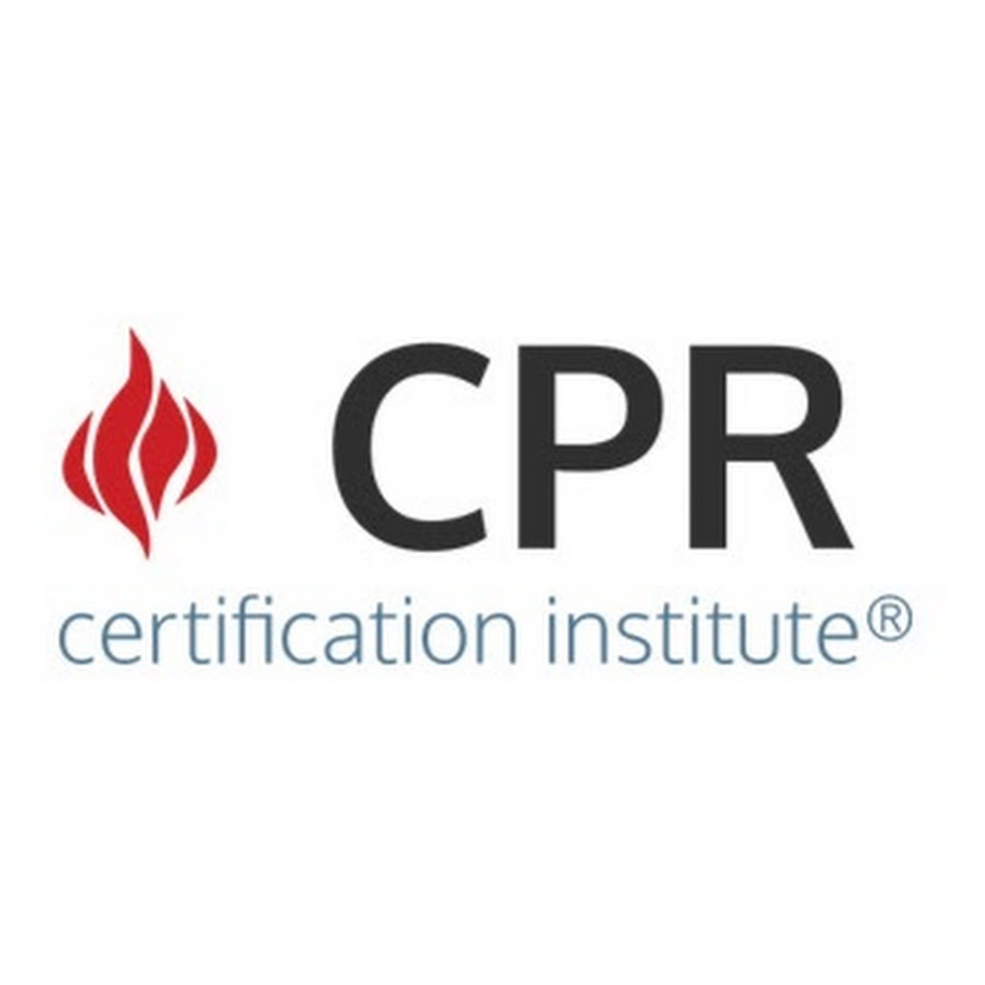 Cpr Certification Institute Youtube