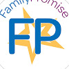 Lawrence Family Promise