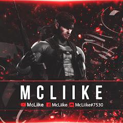 McLiike