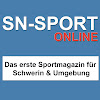 SchwerinSport