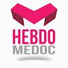 HEBDO MEDOC