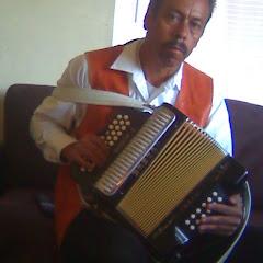 C. Acosta