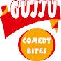 Gujju Comedy Bites