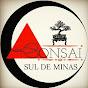 Bonsai Sul de Minas