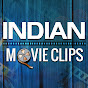 Indian Movies Clips