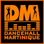 Dancehall Martinique