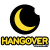 UL-HANGOVER OFFICIAL
