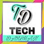 Tech Darshan