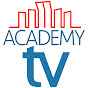 Academy TV