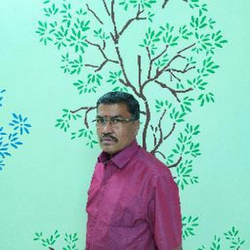 tech guru natha (tech-guru-natha)