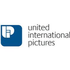 UIP Thailand