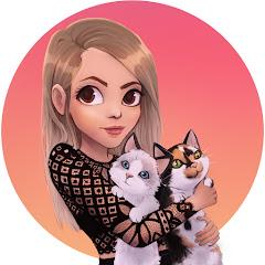 Deujna YouTube channel avatar