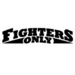 Fighters Only